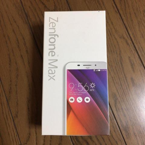 ZenFoneMax010