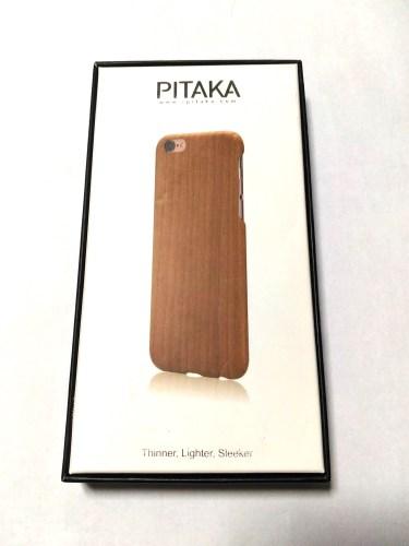 PITAKA02