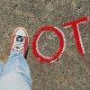 まだ18歳で投票してるの?スウェーデンが16歳選挙権を検討する理由6つ