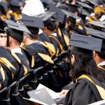 大阪府 平成28年度外国人留学生就職支援事業 ビジネスキャリア研修の参加留学生募集について