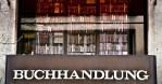Small-Data - Wie kleine Buchhändler im Online-Zeitalter überleben...