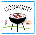 Cookout!