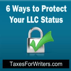 ProtectLLC Status
