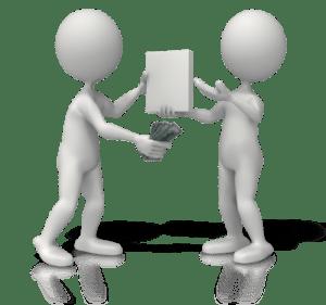 sales_transaction_400_clr_5514