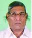 CA Dindayal Dhandaria
