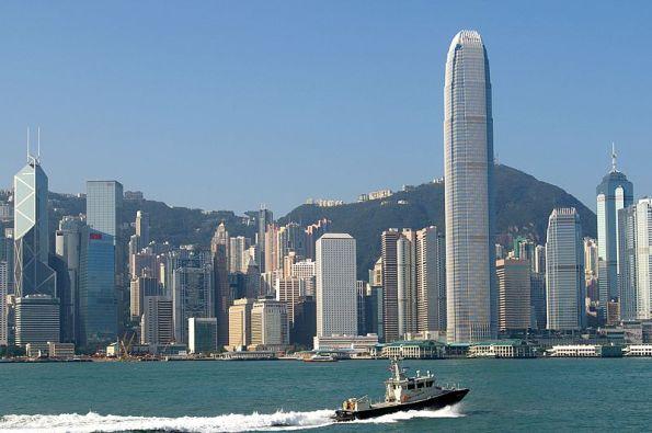 Hong_Kong_Image-Jacub-Halun