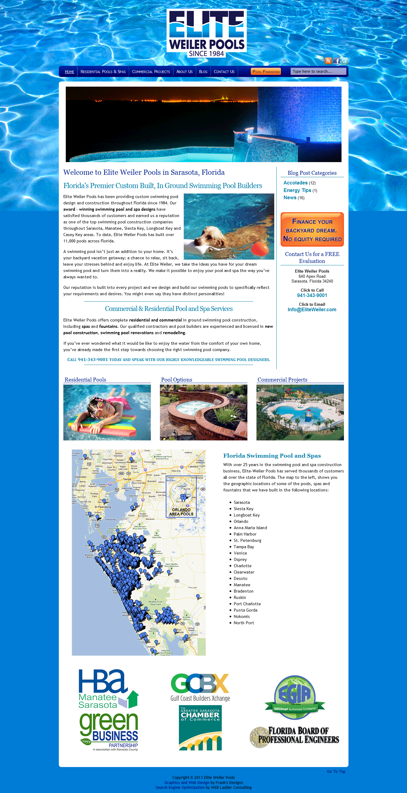 EWP-Inground-Swimming-Pool-Builders-Sarasota-I-Sarasota-Swimming-Pools-I-Spa-and-Fountain-Construction-eliteweilerpools_com