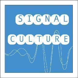 signalculture