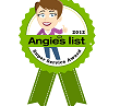 Angies list small 2012