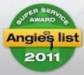 angies list small