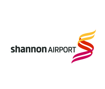 Shannon Airport Group