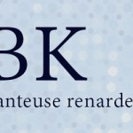 bantbk1