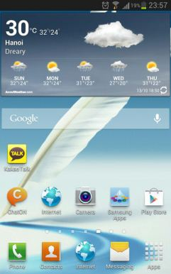 06-Home_screen