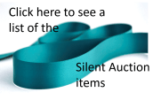 silent auction item button
