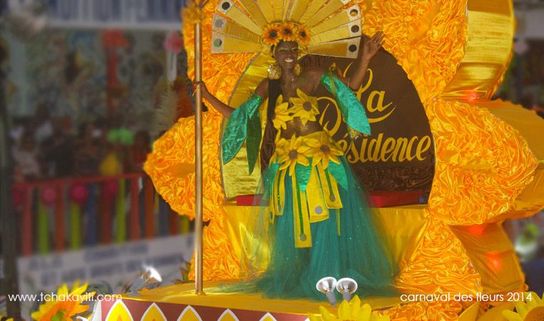 carnaval-des-fleurs-haiti