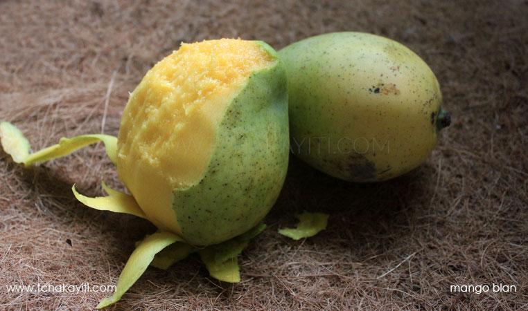 haiti-mango-blan