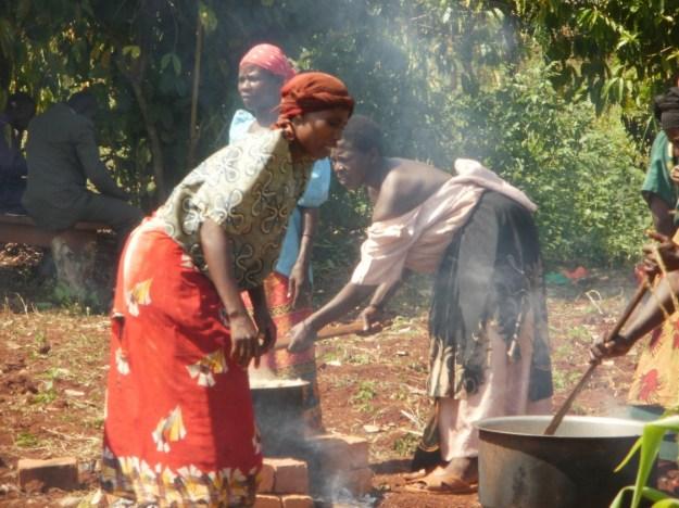 Uganda 2010 pt 2 #3