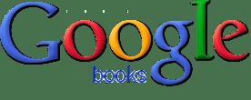 Google books_logo_lg