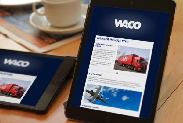 WACO_Email
