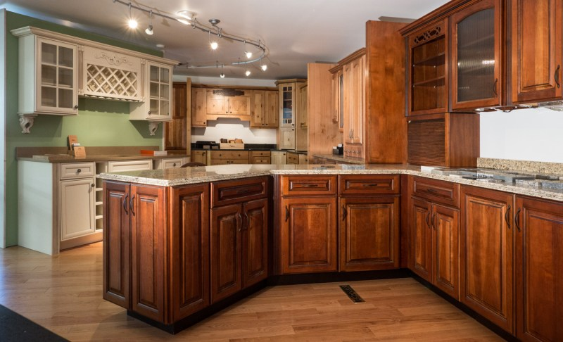 Large Of Kitchen And Company