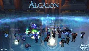 algalon25