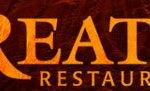 logo_reata
