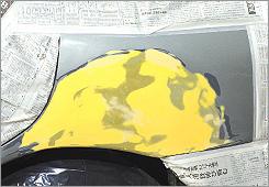 車 傷 修理 方法.6