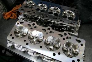 フェラーリ F355 価格 4