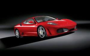 フェラーリ F430 特徴 価格 9