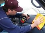 車内の掃除におすすめのグッズは?クリーニング業者いらずのグッズは?