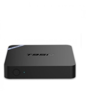 android-tv-box-t95n-mini-m8s-pro-ram-2g