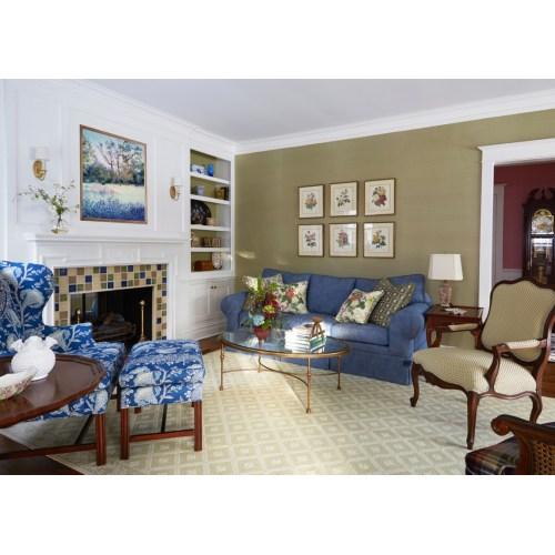 Medium Crop Of Large Living Room