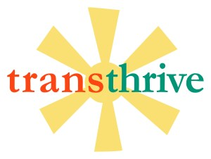 TransThrive_Logo2015_HiRes