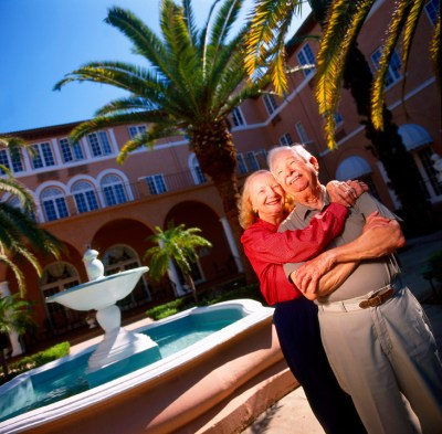Lifestyle Photographer | Commercial Photographer | Tampa ...