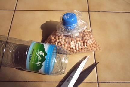 Cierre hermético para bolsa de plástico