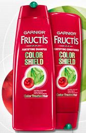 Garnier-Fructis-Color-Shield-Shampoo-and-Conditioner