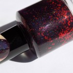 Steel City Reflections – Sarah Sanderson Swatches