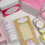 Simona's Sweet Skincare – An Adorable Bath & Skincare Bakery