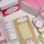 Simona's Sweet Skincare – An Adorable Bath & Skincare Bakery