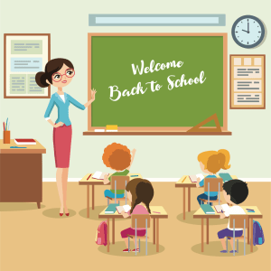 Blog-Back-to-school