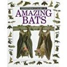 amazing-bats