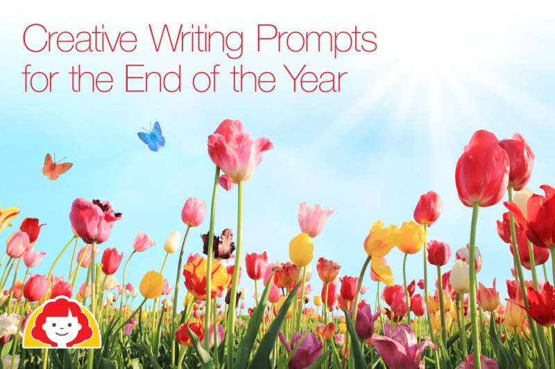 end of the year essay prompts  · okay, so i am totally stressing out on my end of the school year essay i am just supposed to include what i learned, my dreams, goals, what i should.
