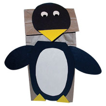new-years-penguin
