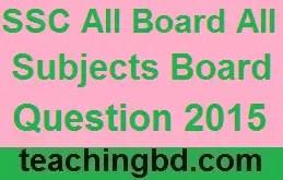 SSCAllBoardAll SubjectsBoardQuestion