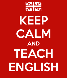 teaching-english