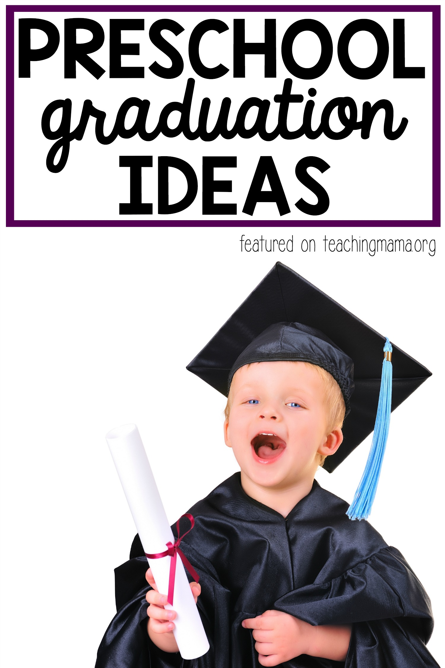 Fullsize Of Graduation Photo Ideas