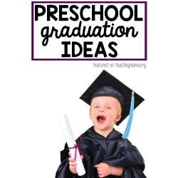 Dashing Graduation Photo Ideas Ny Nursing Graduation Photo Ideas Going To Share You My Preschool Graduation If Youare A Preschool Teacher Or A Homeschool This Is