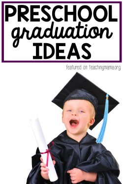 Small Of Graduation Photo Ideas