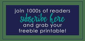 subscribe teachmama