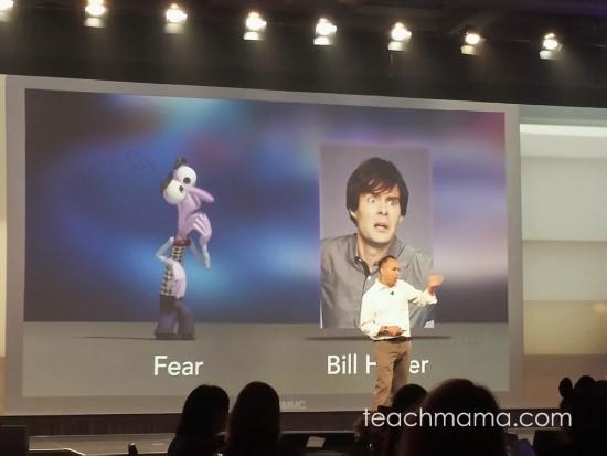 pixar producer inside out   teachmama.com